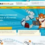 www.multiwork.org